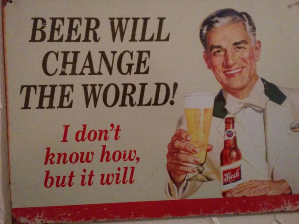 bier_und_die welt